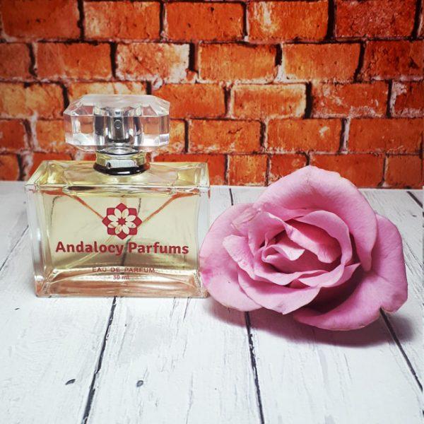 andalocyparfums-femme-30ml