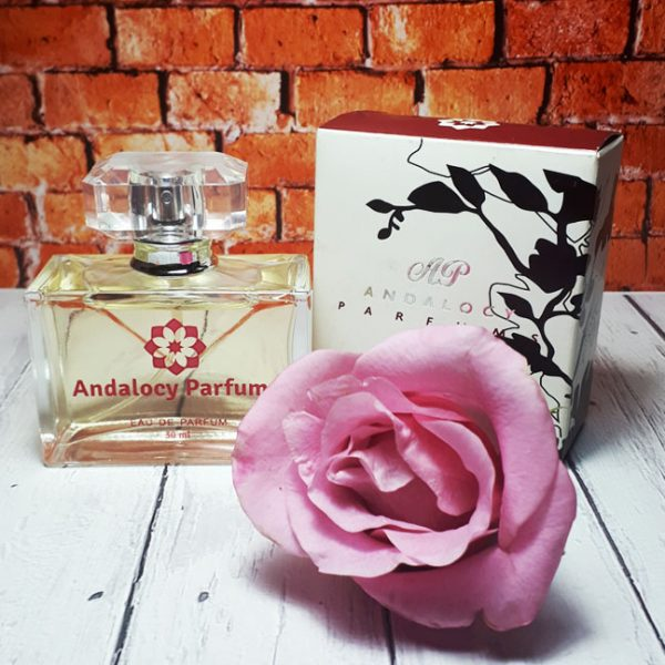 andalocyparfums-femme-30ml-pkg
