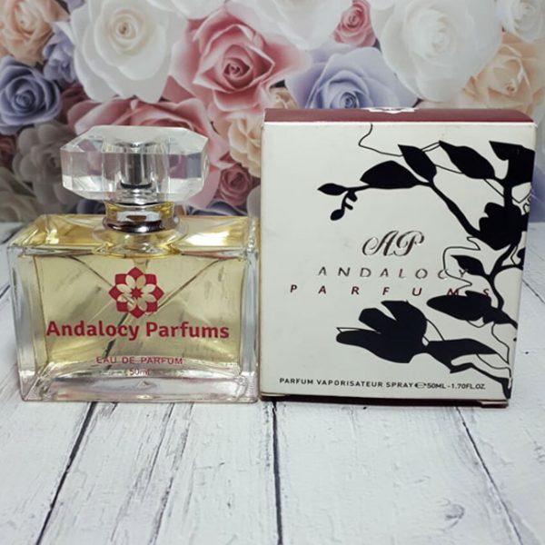 andalocyparfums-femme-50ml-pkg