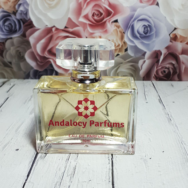 andalocyparfums-femme-50ml