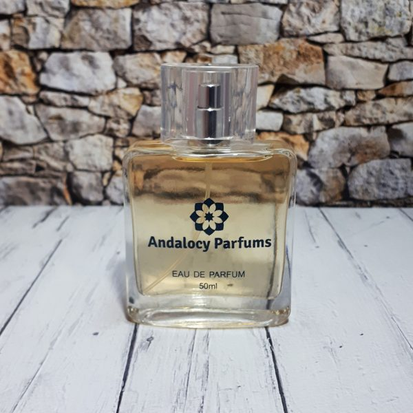 andalocyparfums-homme-50ml