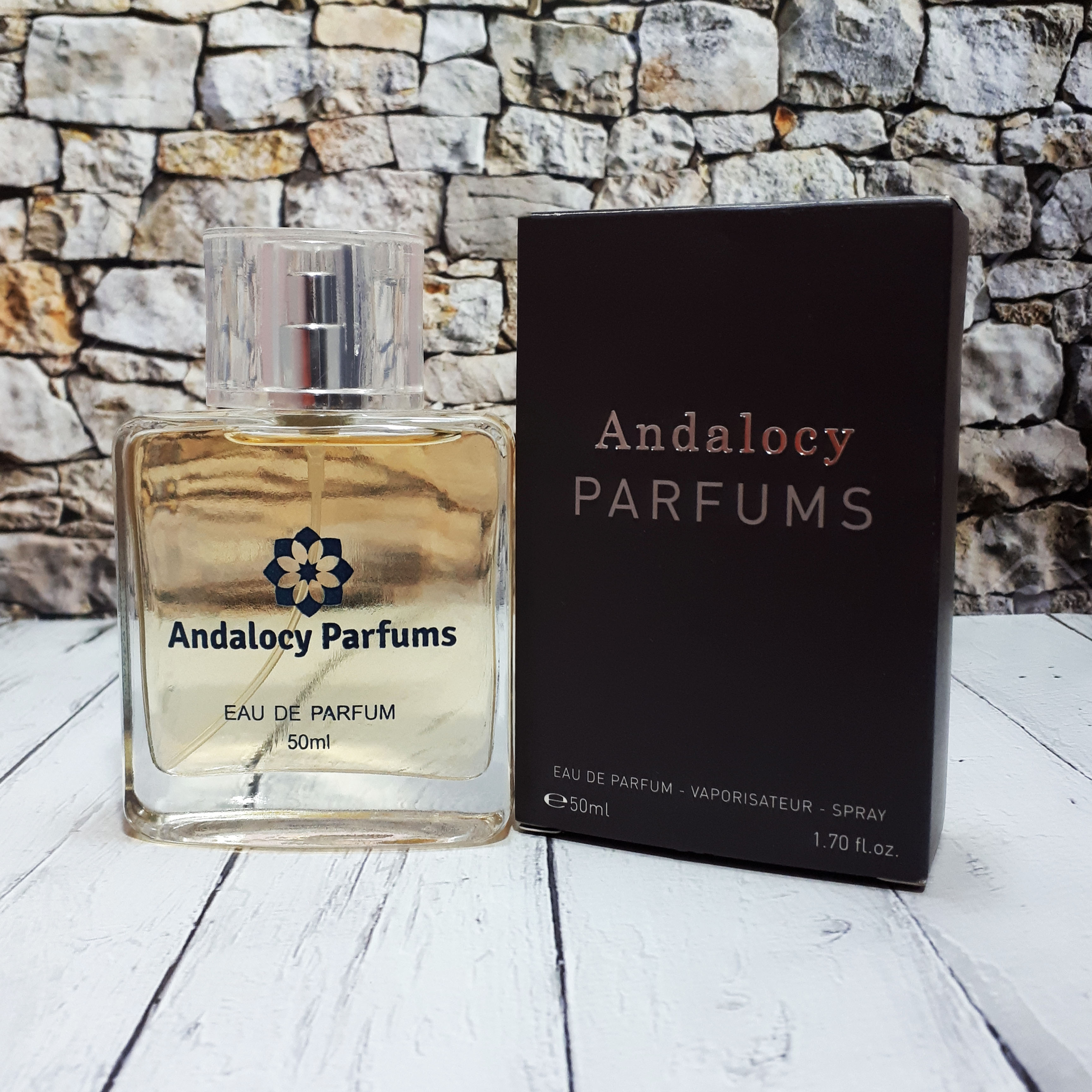 andalocyparfums-homme-50ml-pkg