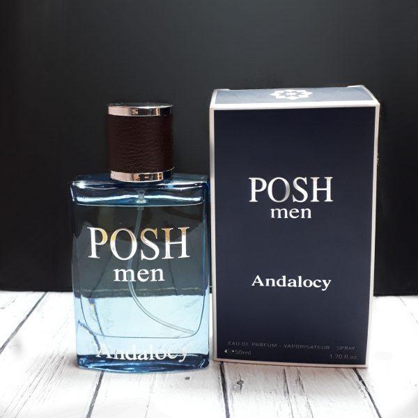 andalocyparfums-poshmen-pkg